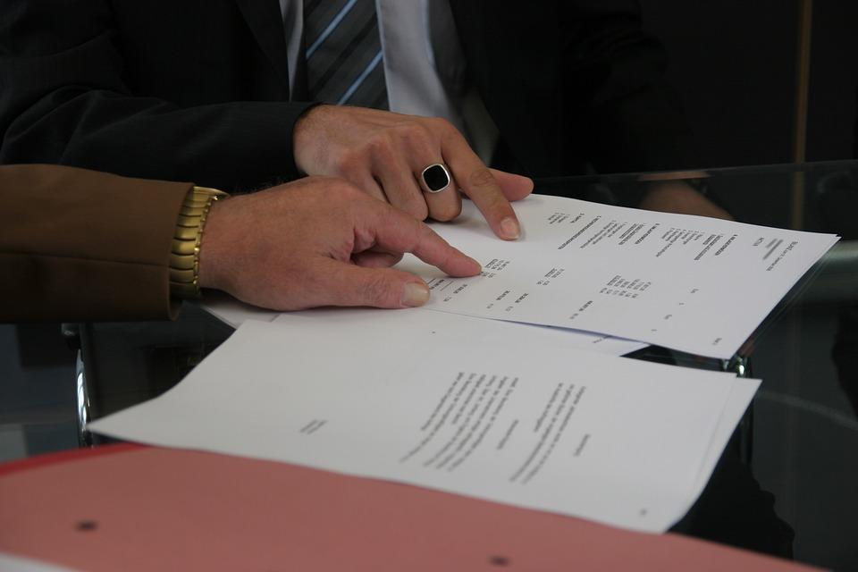 Acquisto prima casa spese bancarie agenzia immobiliare a - Agenzia prima casa ...