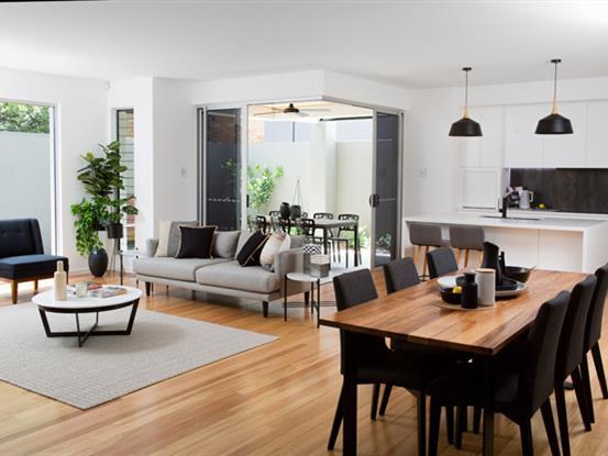 Home Staging: cos'è e quali vantaggi offre