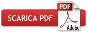 Download Pdf come vendere casa a Sanremo